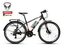 Xe đạp Hybrid LIFE HBR99s