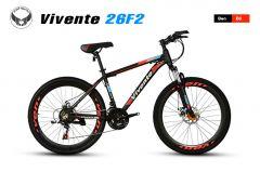 Xe đạp địa hình VIVENTE 26F2