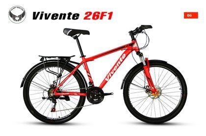 Xe đạp địa hình VIVENTE 26F1