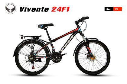 Xe đạp địa hình VIVENTE 24F1