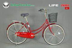 Xe đạp mini Life M1
