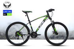 Xe đạp địa hình LIFE 26X