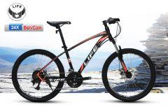 Xe đạp địa hình LIFE 24X