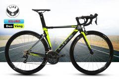 Xe đạp đua Life SILURO
