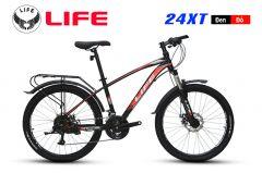 Xe đạp địa hình LIFE 24XT