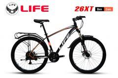 Xe đạp địa hình LIFE 26XT