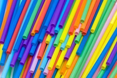 Việt Nam tăng mạnh xuất khẩu sản phẩm nhựa trong tháng 8