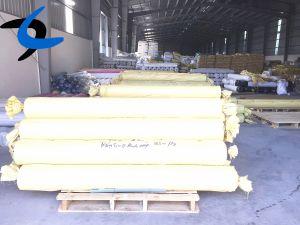 bạt LDPE lót đầm tôm