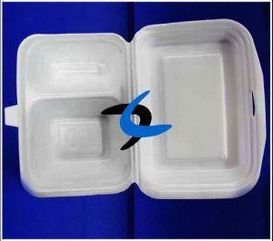 Hộp cơm 2 ngăn