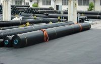 Màng nilon sử dụng trong ngành xây dựng