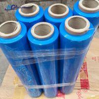 màng PE xanh khổ 50cm