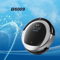Robot lau nhà B6009