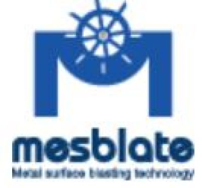 Chúng tôi chính thức là nhà phân phối sản phẩm máy phun bi của hãng  www.mesblate.vn tại thị trường Việt Nam