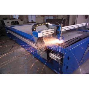 Máy cắt tôn – Plasma – Laser – Nước