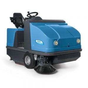 Máy quét cỡ trung bình FS80-90-110