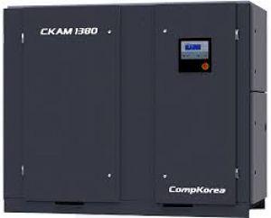 Máy nén khí trục vít CKDX 30-300 HP
