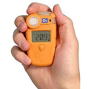 Máy đo hàm lượng khí- CO2-H2-GAS-...
