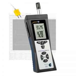 Máy kiểm tra ứng xuất vật liệu