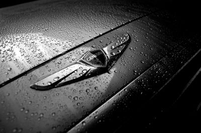 Hyundai và những điều thú vị ít được biết tới