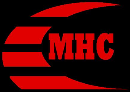 Công ty TNHH Thương Mại,Dịch Vụ và Công Nghệ Minh Hạnh