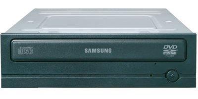 Ổ Đĩa DVD-ROM Samsung