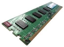 Ram Kingmax 2Gb 1600