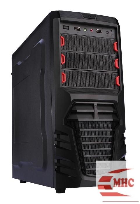 Case máy tính Orient 5836B