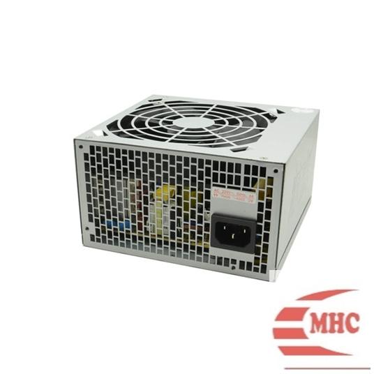 Nguồn Huntkey CP375HP (Fan 12cm) 375W