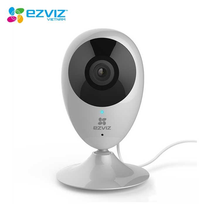 Camera Wifi Ezviz C2C - CV206 720P