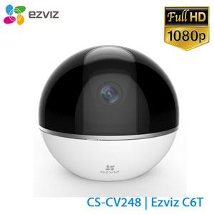 Camera Wifi Thông Minh Ezviz CS-CV248 (C6T) 1080P
