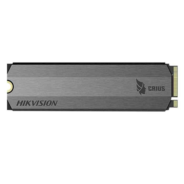 Ổ cứng Internal SSD 1024GB HIKVISION HS-SSD-E2000(STD)/1024G