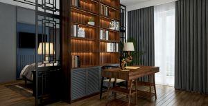 Thiết kế - Thi công nội thất