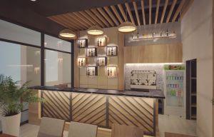 Cafe Tong Duy Tan, HK, HN5