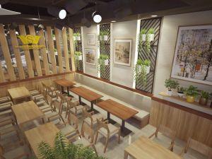 Cafe Tong Duy Tan, HK, HN4