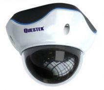 Camera IP hồng ngoại HD QUESTEK QTX-7002IP