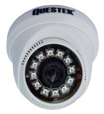 Camera IP Dome QUESTEK QTX-9411IP