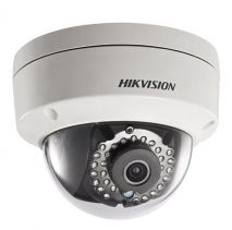 HIKVISION DS-2CD2110F-IWS