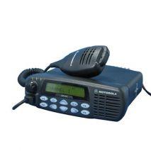 Motorola GM338 VHF-UHF (45W-40W)
