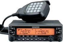 KENWOOD TM-281A