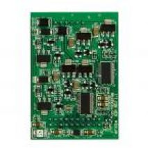 Module MyPBX S2-2FXS