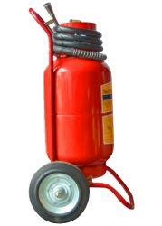bình chữa cháy xe đẩy ms4