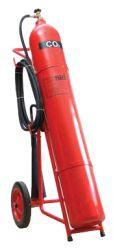 bình chữa cháy xe đẩy ms8