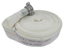 cuộn vòi chữa cháy ms7