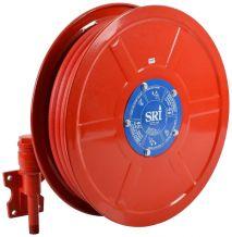 guồng ống mềm chữa cháy ms2