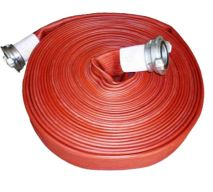 cuộn vòi chữa cháy ms1