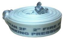 cuộn vòi chữa cháy ms4