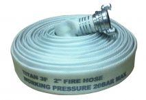 cuộn vòi chữa cháy ms5