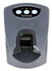 Bộ gỡ dùng cho tem AM -- Sử dụng điện MKAMK-1000