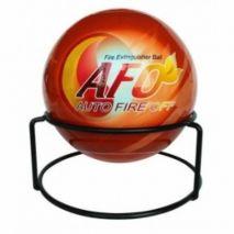 Bóng ném chữa cháy AFO