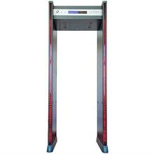 Cổng dò kim loại TX-200PW